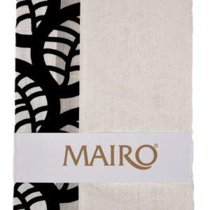 Handduk Ranka Mairo