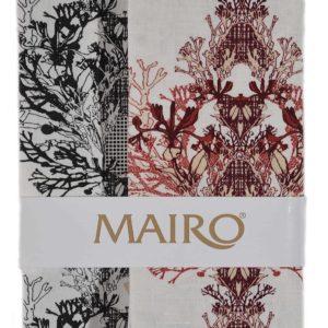 Handduk Fager Mairo