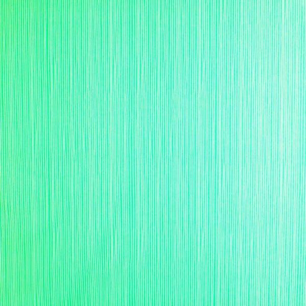 Tyg Kaxi grön