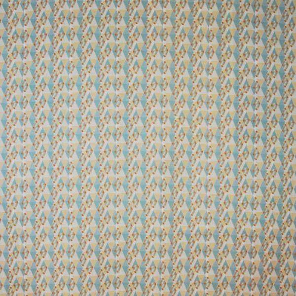 Mairo Tyg mönster Tville