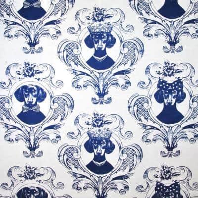 Curtain sewing Tillsammans vi 3