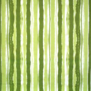 Tyg Sinna grön