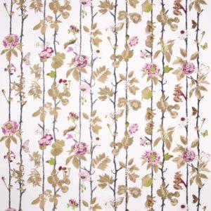 Flowerwall Duk Mairo