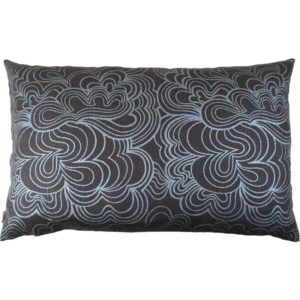 Blomma Cushion cover 45x70
