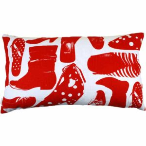 Svärmor Cushion cover 45x70