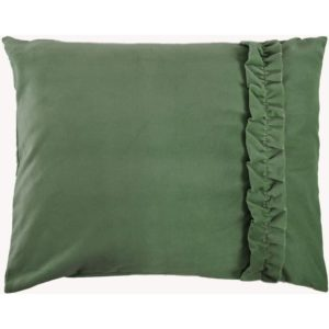 Volang Cushion cover