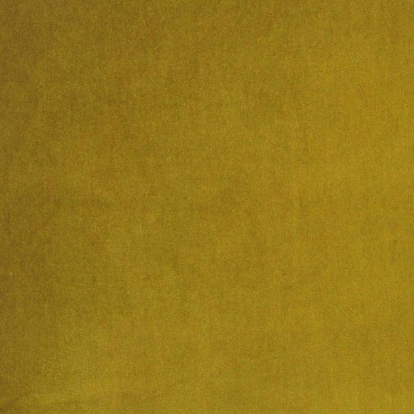Kuddfodral Volang 40x50