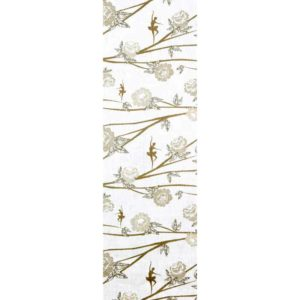 Panel Ballerina natur
