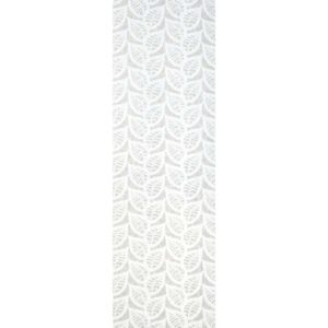 Ranka Table Runner white