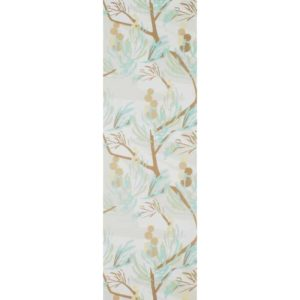 Pinje Table Runner nature