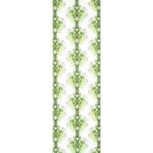 Fager Table Runner green