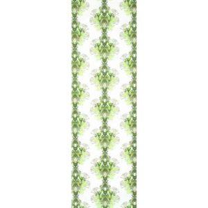 Panel Fager grön