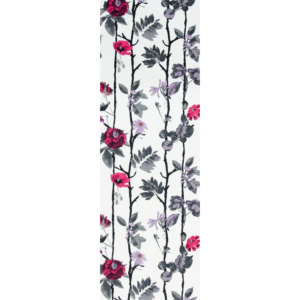 Panel Flowerwall hallon