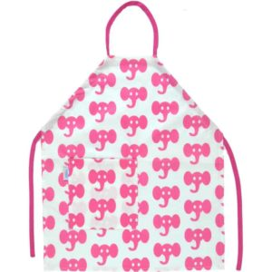 Förkläde Elephant Mairo