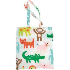 Väska Zoo Mairo