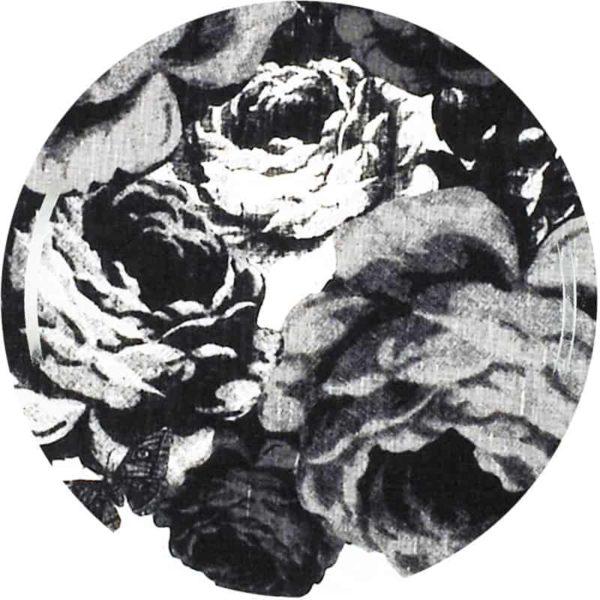 Bricka Baronessa 65 cm