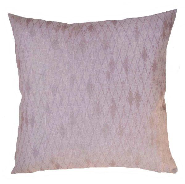 Boheme ljusrosa/rosa