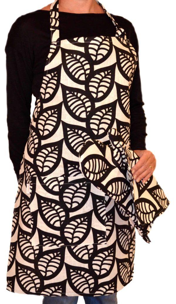 Förkläde Ranka Mairo