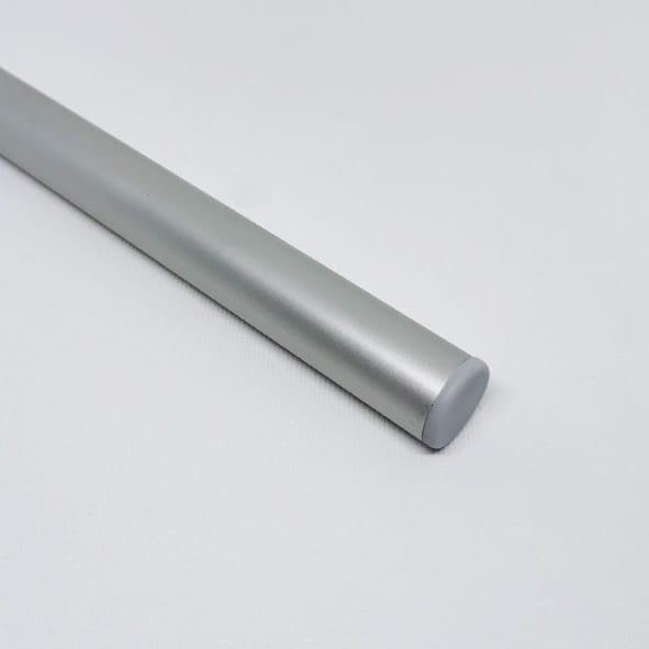 Anodiserad Aluminium