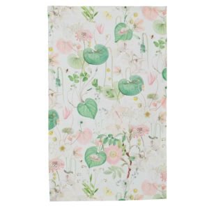Mairo handduk mönster Orchard