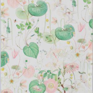 Orchard handduk
