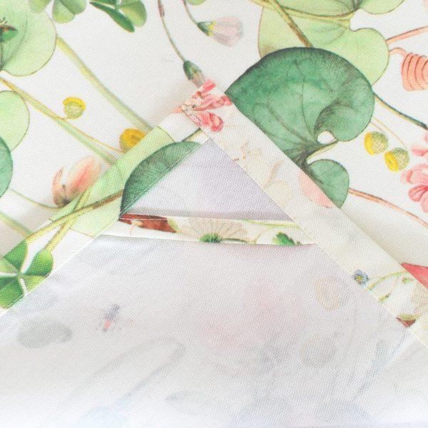 Mairo handduk mönster Orchard hängare