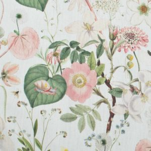 Orchard Fabric