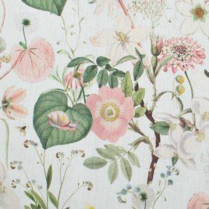 Mairo mönster Orchard designer Tess Jacobson
