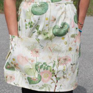 Orchard apron