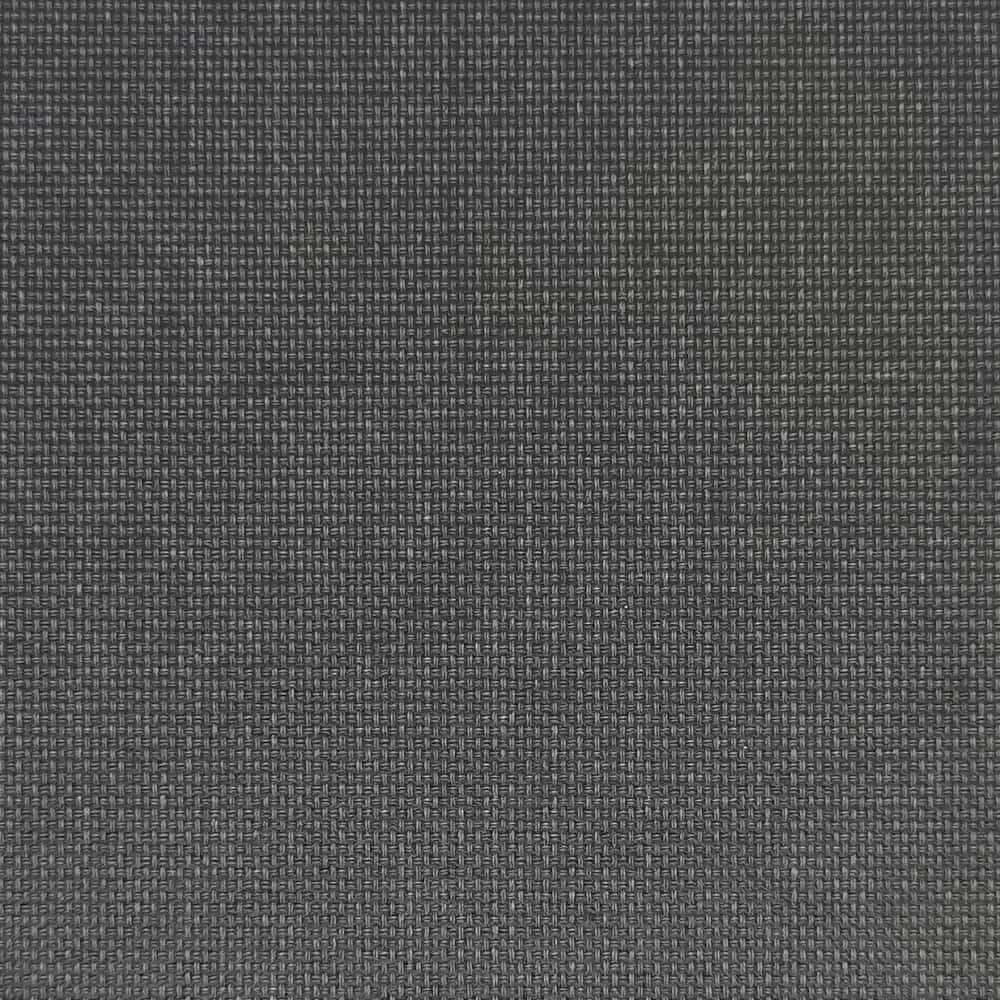 Antracit grå